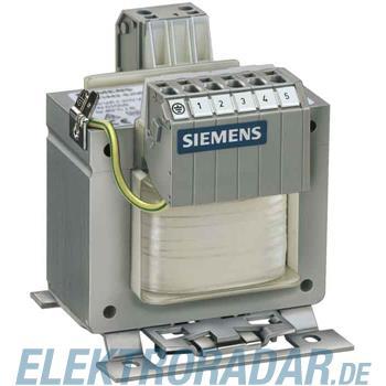 Siemens SITAS-Transformator 4AM3442-4TN00-0EA0