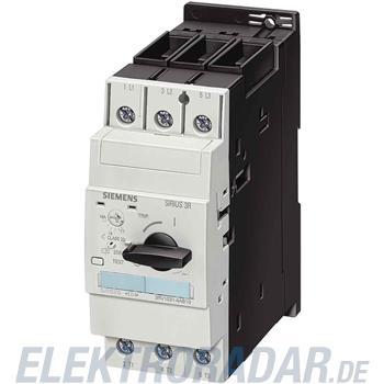 Siemens Leistungsschalter 3RV1021-1JA10