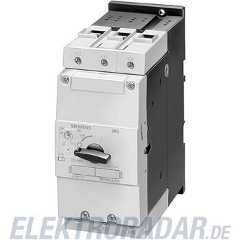 Siemens Leistungsschalter 3RV1041-4MA10