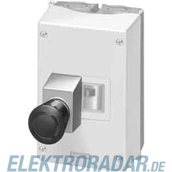 Siemens Not-Aus-Handhabe 3RV1913-7E