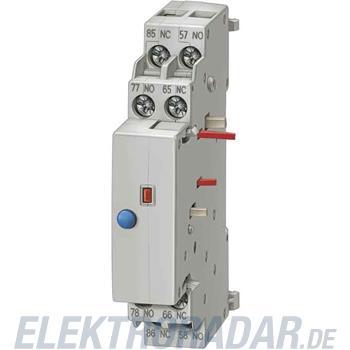 Siemens Meldeschalter 3RV1921-1M