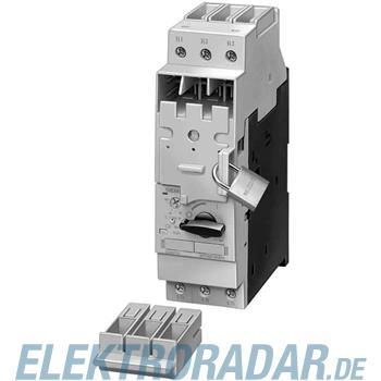Siemens Trennerbaustein 3RV1938-1A