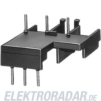 Siemens Verbindungsbaustein 3RA1931-1AA00
