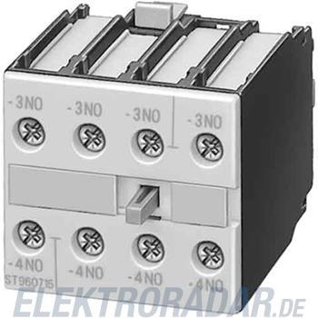 Siemens Aufsatzblock 3RH1921-1FA04