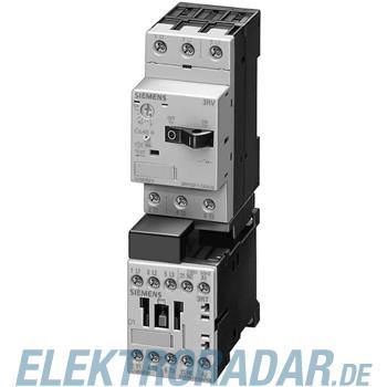 Siemens VERBRAUCHERABZW. SICHERUN 3RA1110-0CC15-1AP0