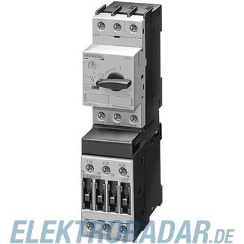 Siemens Verbraucherabzweig 3RA1120-4CA26-0AP0