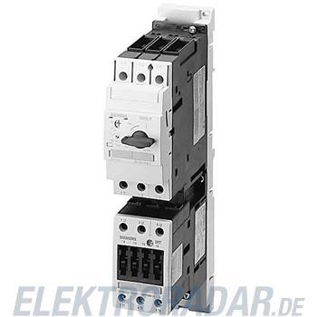 Siemens VERBRAUCHERABZW. SICHERUN 3RA1130-4GB36-0BB4