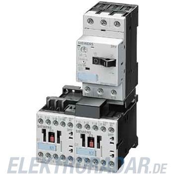 Siemens VERBRAUCHERABZW. SICHERUN 3RA1210-0GC15-0BB4