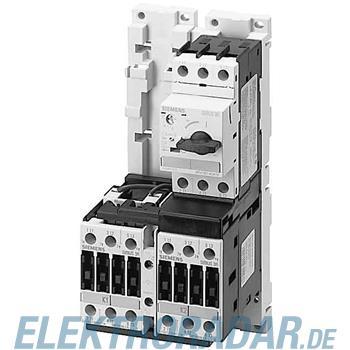 Siemens VERBRAUCHERABZW. SICHERUN 3RA1220-4BC26-0BB4