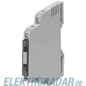 Siemens Eingangskoppelglied 3TX7004-2MF02