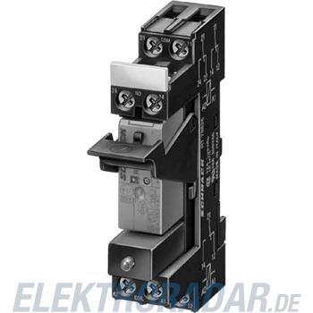 Siemens Steckrelais LZX:PT370024