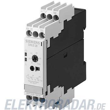 Siemens Zeitrelais ansprechverz. 3RP1525-1BP30