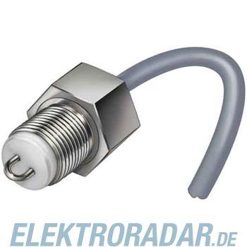 Siemens Bügelelektrode 3UG3207-1B
