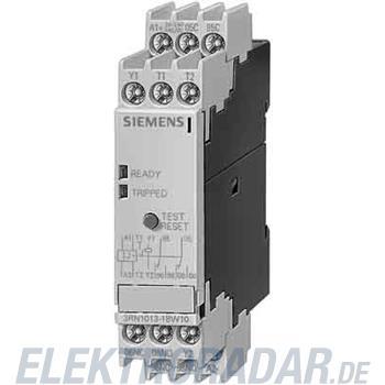 Siemens Motorschutz-Auswertegerät 3RN1010-1CM00