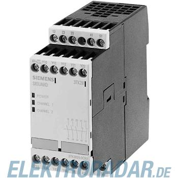 Siemens Sicherheitskombinaton 3TK2824-1BB40