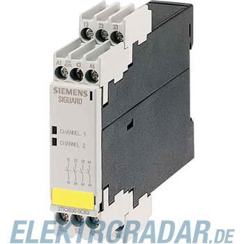 Siemens Erweiterungsgerät 3TK2830-1AL20