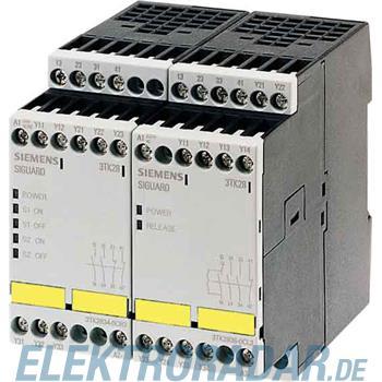 Siemens SICHERHEITSKOMBINATION,SIG 3TK2834-1AJ20