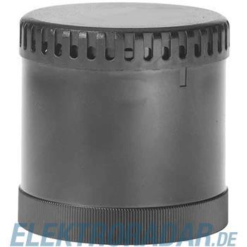 Siemens Signalsäule Summerelem. Da 8WD4450-0FA