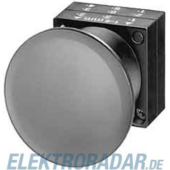 Siemens Betätigungselement rund 3SB3000-1GA11