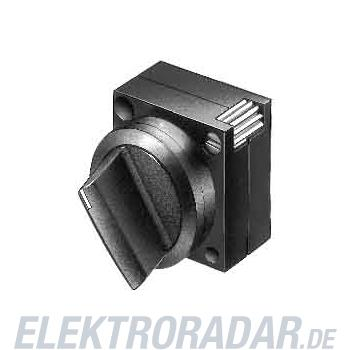 Siemens Betätigungselement rund 3SB3001-2KA51