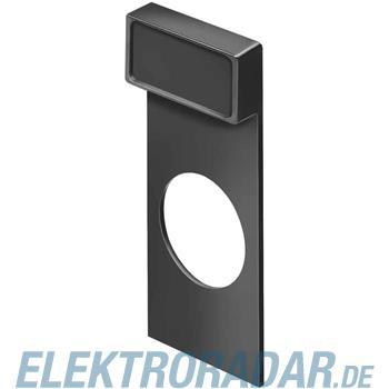 Siemens Schildträger 3SB3922-0AY