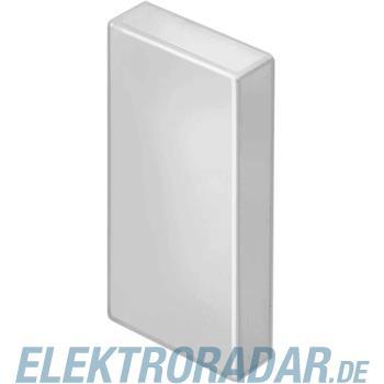 Siemens Schutzkappe 3SB3921-0AQ