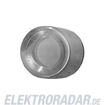 Siemens Schutzkappe 3SB3921-0AH