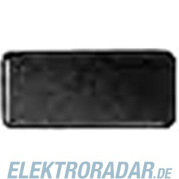 Siemens Bezeichnungsschild 3SB3902-1EK