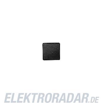 Siemens Bezeichnungsschild 3SB3902-1AP