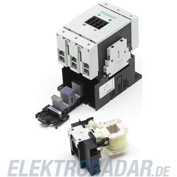 Siemens Schütz 55KW/400V/AC-3 3RT1054-1AB36