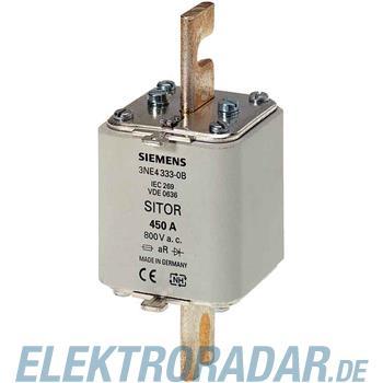 Siemens Sicherungseinsatz 3NE4327-0B