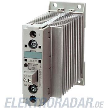 Siemens Halbleiterschütz 3RF2330-1AA02