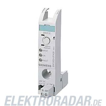 Siemens LASTUEBERWACHUNG BASIS 3RF29 20-0FA08