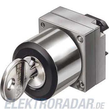 Siemens Betätigungselement rund 3SB3500-4DD11