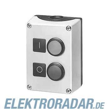 Siemens DRUCKTASTER GEKAPSELT 3SB3802-0DA3