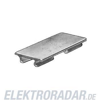 Siemens Kennzeichnungsschild 3TX4210-0H