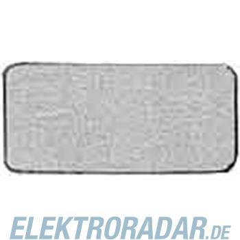 Siemens Bezeichnungsschild 3SB1901-2AA