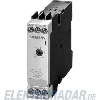Siemens Multifunktion-Zeitrelais 3RP1574-2NP30