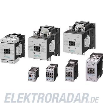 Siemens Hilfsschalterblock 3TX4010-3A