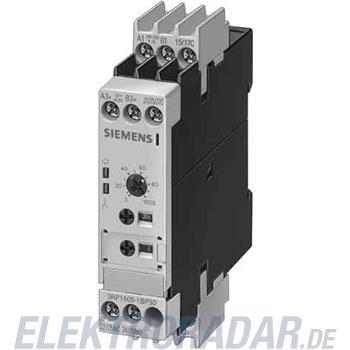 Siemens Zeitrelais, Multifunktion 3RP1505-2AP30