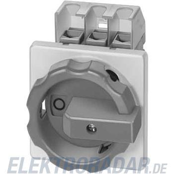 Siemens Haupt-Schalter 3LD2103-1TL51