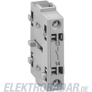 Siemens N-Leiter voreil.schaltend 3LD9220-0B