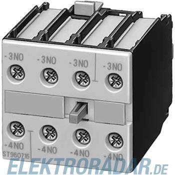 Siemens Aufsatzblock 3RH1921-1FA22