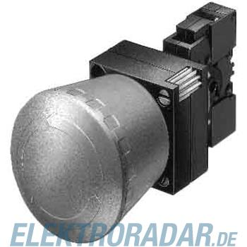 Siemens Pilzdrucktaster 3SB3201-1HA20
