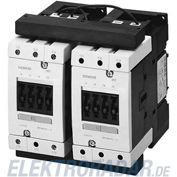 Siemens SCHÜTZKOMBINATION ZUM REVE 3RA1317-8XB30-1AF0