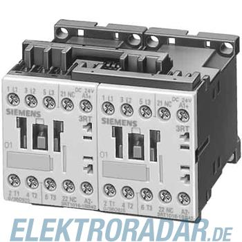 Siemens Schützkomb. 22kW, S2, AC23 3RA1336-8XB30-1AL2