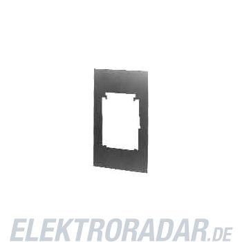 Siemens Isolierstoffblende 3NY7220