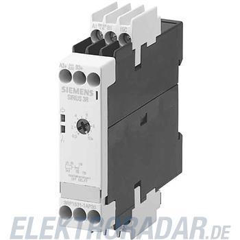 Siemens Zeitrelais rückfallverz. 3RP1531-1AP30