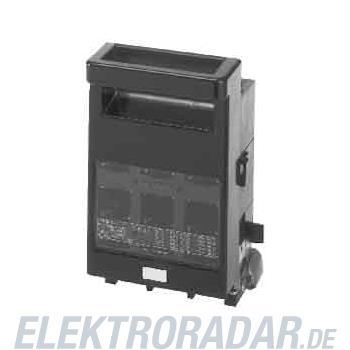 Siemens Sich.Lasttrennschalter 3NP5260-0CA00