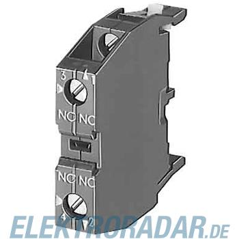Siemens Schaltelement 3SB1400-0A